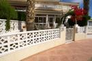 Town House for sale in Ciudad Quesada