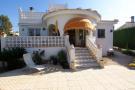 Detached Villa for sale in Ciudad Quesada