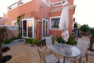 3 bed Cluster House in Los Montesinos