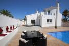 4 bed Detached Villa for sale in Ciudad Quesada