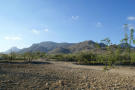 Land for sale in Lorca