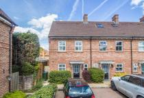 3 bedroom house in The Gallops, Esher