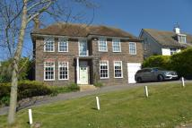 property to rent in 5 bedroom Detached House...
