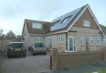 property for sale in 4 bedroom Detached House...