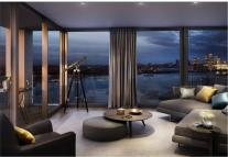 Royal Wharf new Apartment for sale