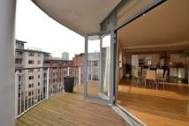 Flat for sale in Penthouse Living...