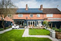 Bellfield Character Property for sale