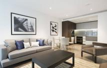 2 bed Apartment for sale in Riverlight...