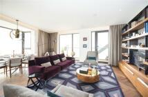 2 bedroom Apartment in Embassy Gardens...