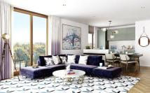 West Hampstead Square new Apartment for sale