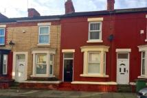 Terraced house to rent in Parkside Road...