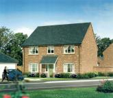 new property for sale in PLOT 42, Wyaston Road...