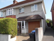 House Share in FARCROFT ROAD, Poole...