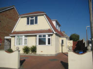 House Share in ROSSMORE ROAD, Poole...