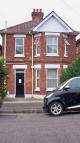 House Share in ACLAND ROAD, Bournemouth...