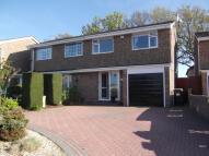 3 bedroom semi detached property in Glenmeadows Drive...