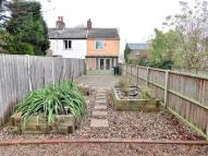Cottage for sale in Craske Lane...