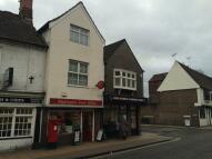property for sale in Micklegate, York, YO1 6LE
