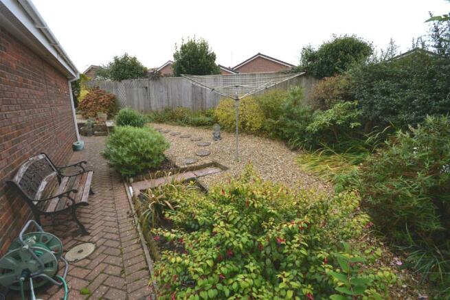 Garden 3 a.jpg