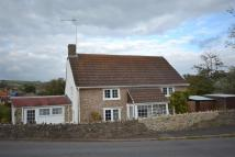 3 bedroom Detached house for sale in Greenwich Cottage...