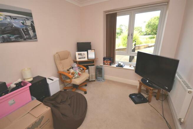 Bedroom Two .jpg