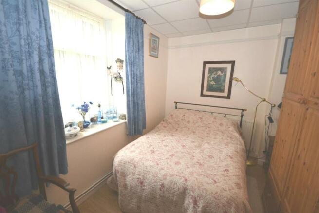 Bedroom 2 edit.jpg