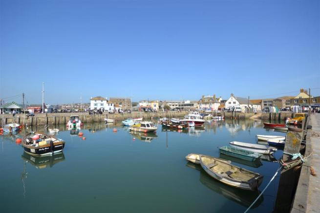 West Bay Harbour.JPG