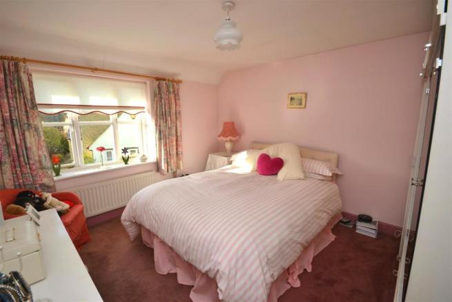 Bedroom Three a.jpg