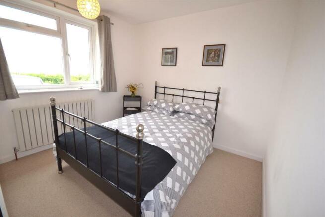 Bedroom Two a.jpg