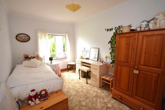 Bedroom Two (3).jpg