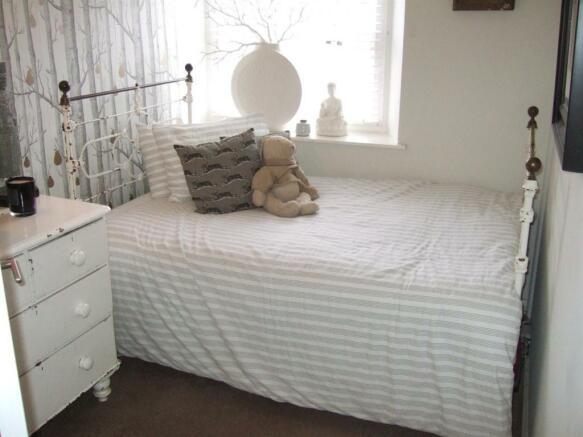 Bedroom three 1.jpg