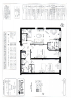 available floor plans.pdf
