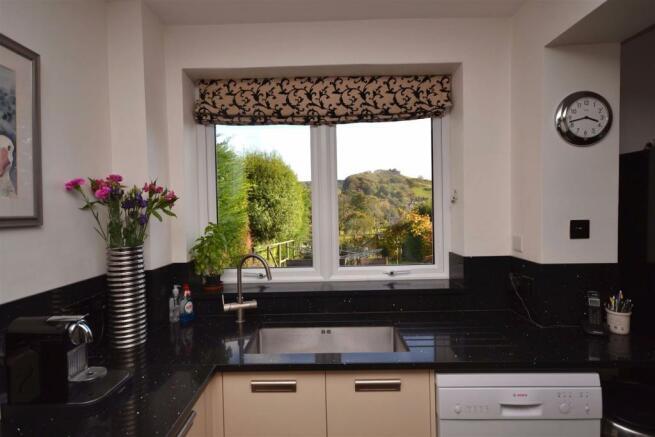 Kitchen View (1).jpg