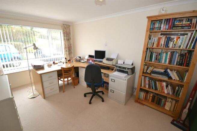 Bedroom One-Study 1.JPG