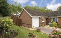 2 bedroom Bungalow in 1 Lords Lane, The Oval...