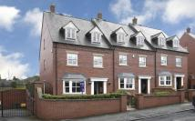 4 bedroom End of Terrace home for sale in 1a Love Lane, Oldswinford