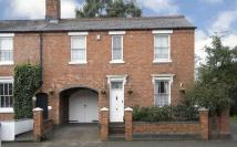 4 bedroom Terraced house for sale in 'The Duck House' 22...