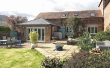 Barn Conversion for sale in 'Kingsley House' 7...