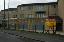property to rent in Heritage Court, Outgang Lane, Laughton Common, Dinnington, Sheffield, South Yorkshire, S25 3SA