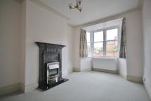 3 bedroom End of Terrace home in Howard Road, Leicester