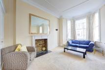 Apartment to rent in Westgate Terrace, London...
