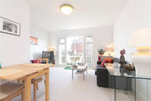 2 bedroom Apartment to rent in Draycott Place, London...