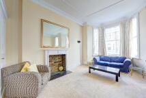 Apartment in Westgate Terrace, London...