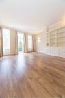 3 bedroom Apartment in Lexham Gardens, London...