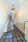 3 bed Apartment to rent in Lexham Gardens, London...