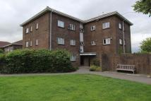 1 bed Flat to rent in Frome Court, Bristol