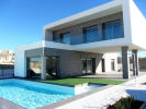 3 bedroom new development for sale in Benijofar