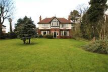 4 bedroom Detached house for sale in Lowdham Road, Gunthorpe...