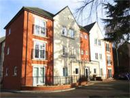 Apartment for sale in Woodthorpe Drive...