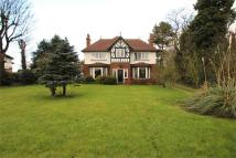 Lowdham Road Detached property for sale